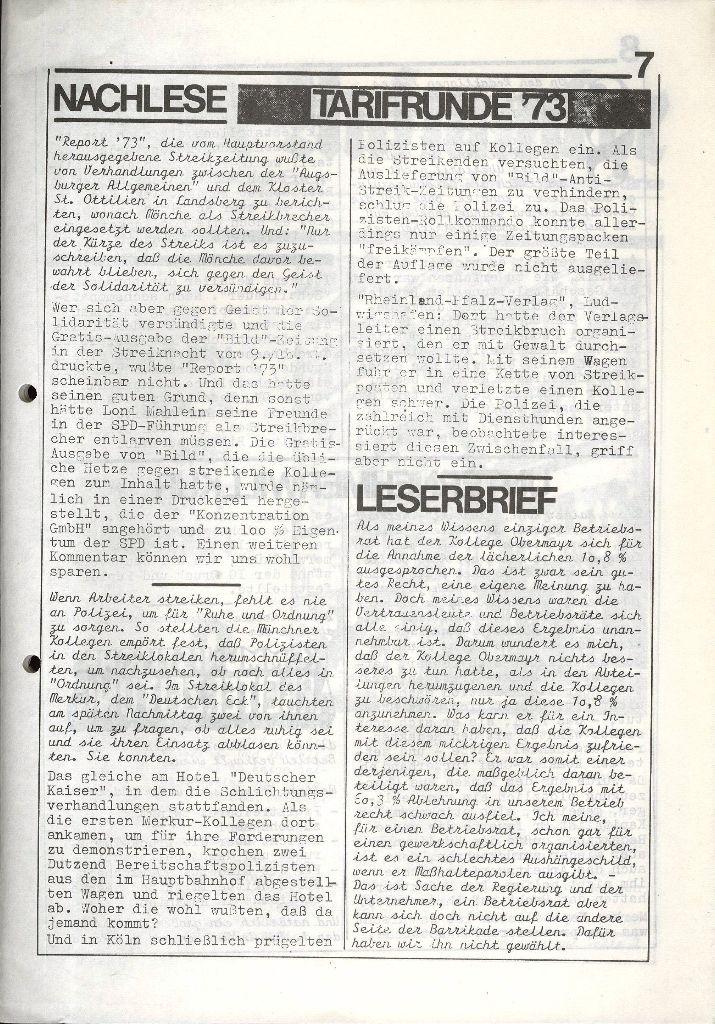 Muenchen_Pressehaus142