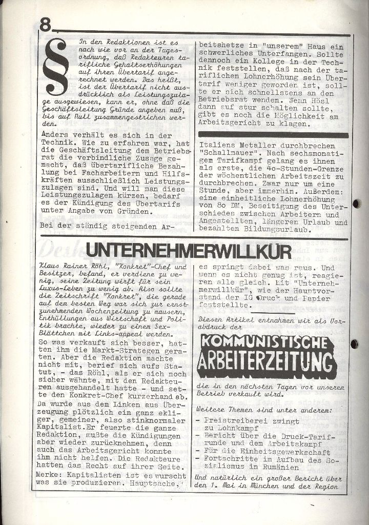 Muenchen_Pressehaus143