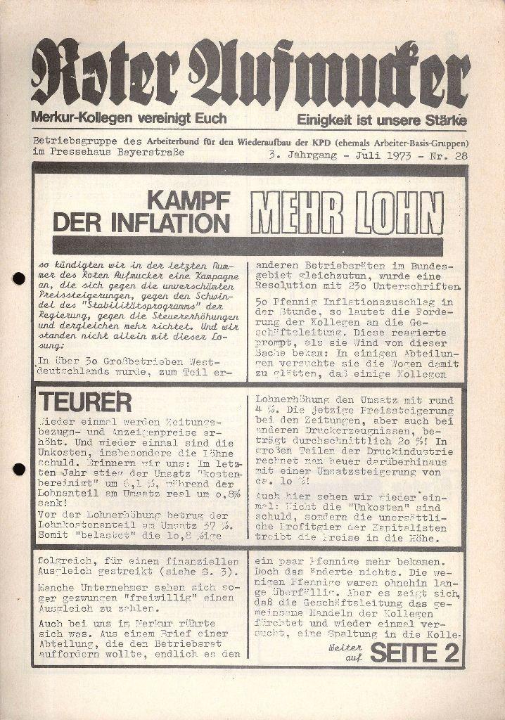 Muenchen_Pressehaus144