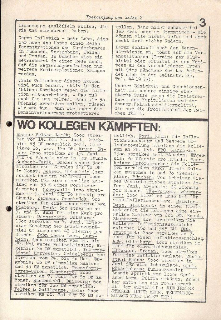 Muenchen_Pressehaus146