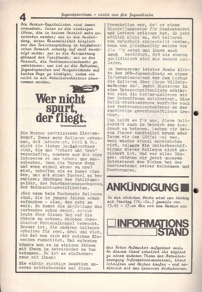 Muenchen_Pressehaus147