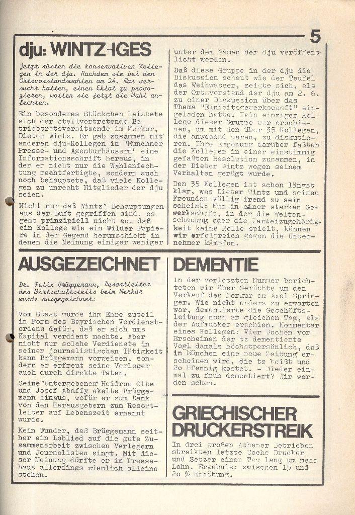 Muenchen_Pressehaus148