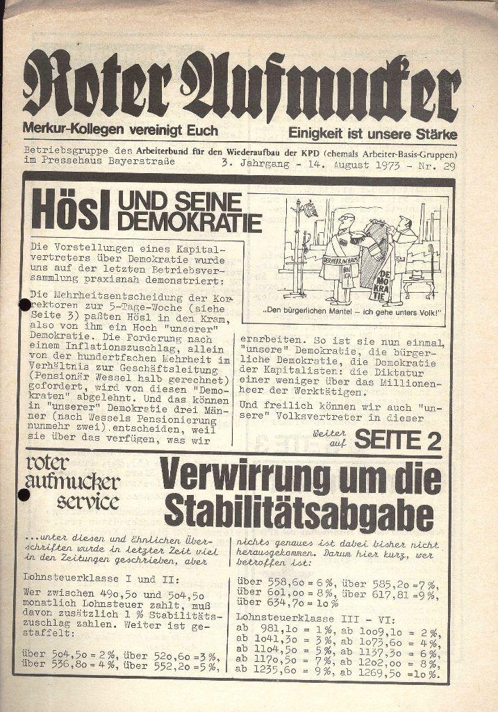 Muenchen_Pressehaus150