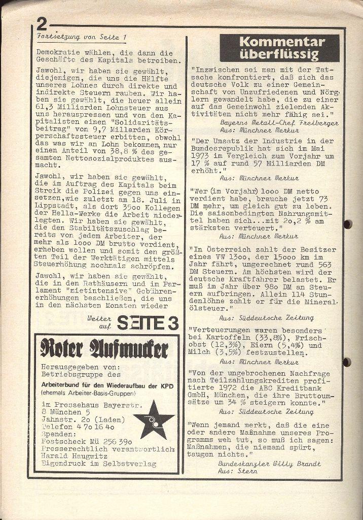 Muenchen_Pressehaus151