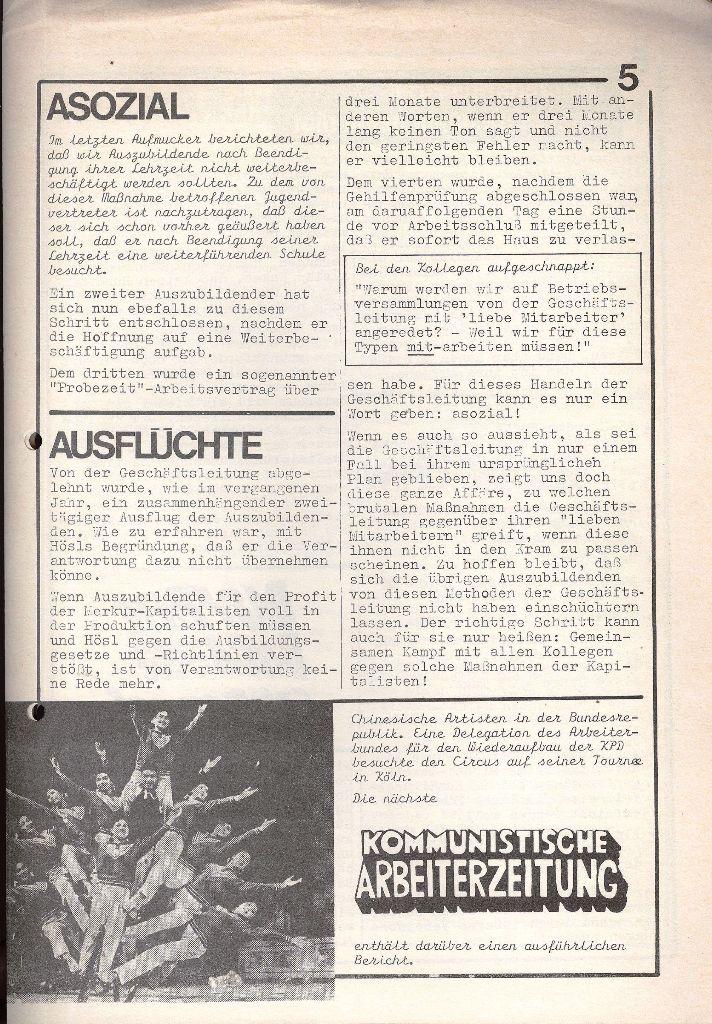 Muenchen_Pressehaus154