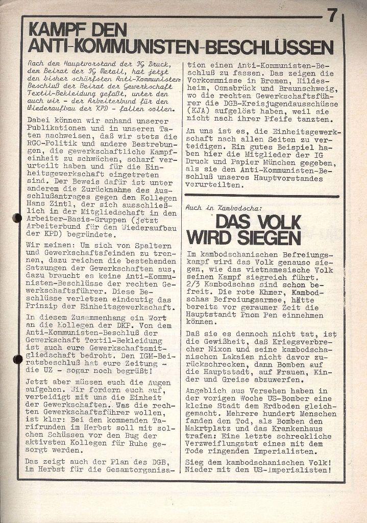 Muenchen_Pressehaus156