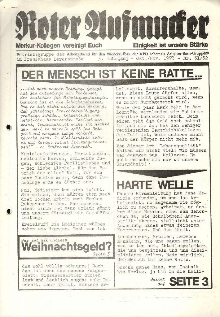 Muenchen_Pressehaus158