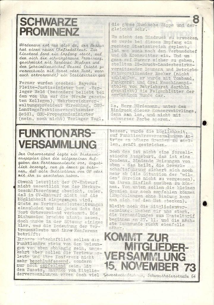 Muenchen_Pressehaus165