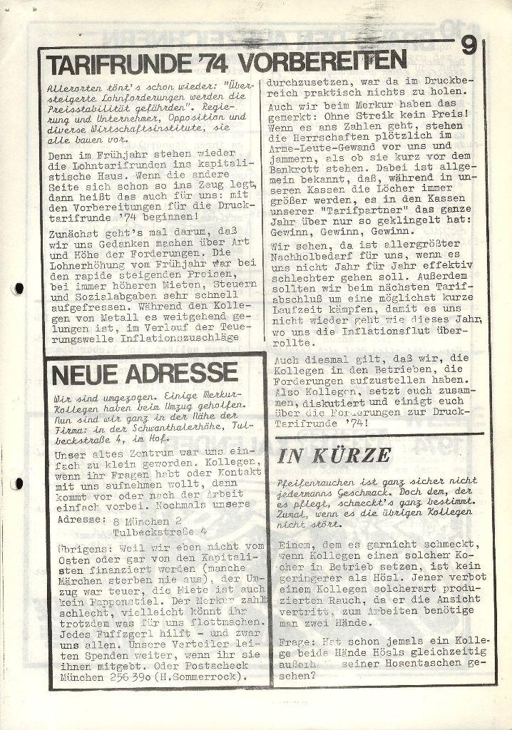 Muenchen_Pressehaus166