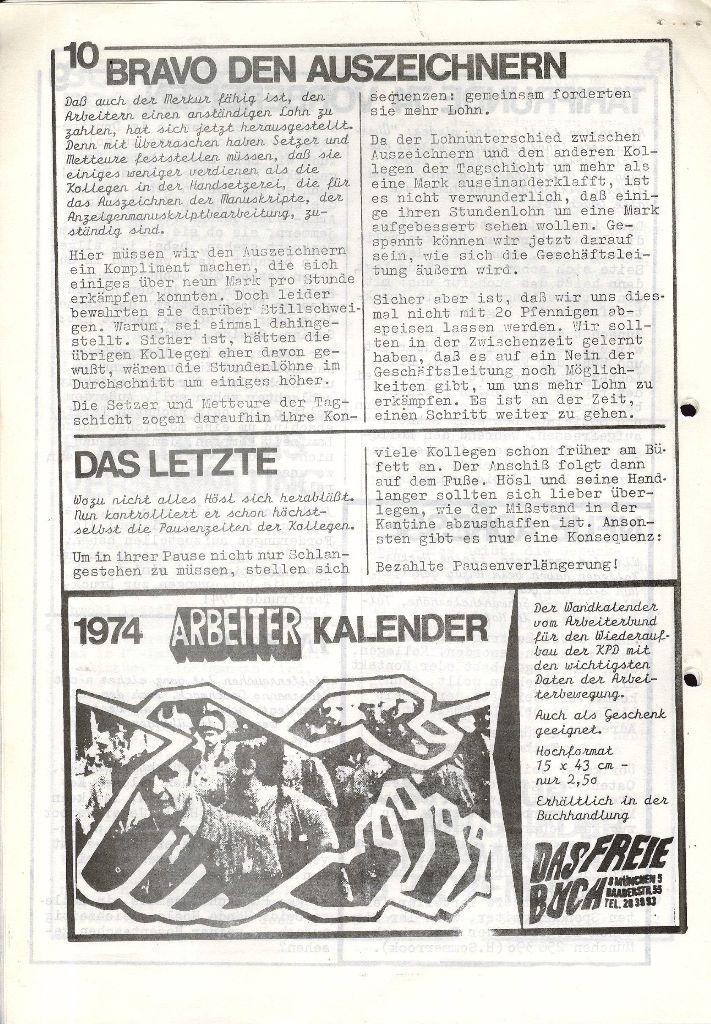 Muenchen_Pressehaus167