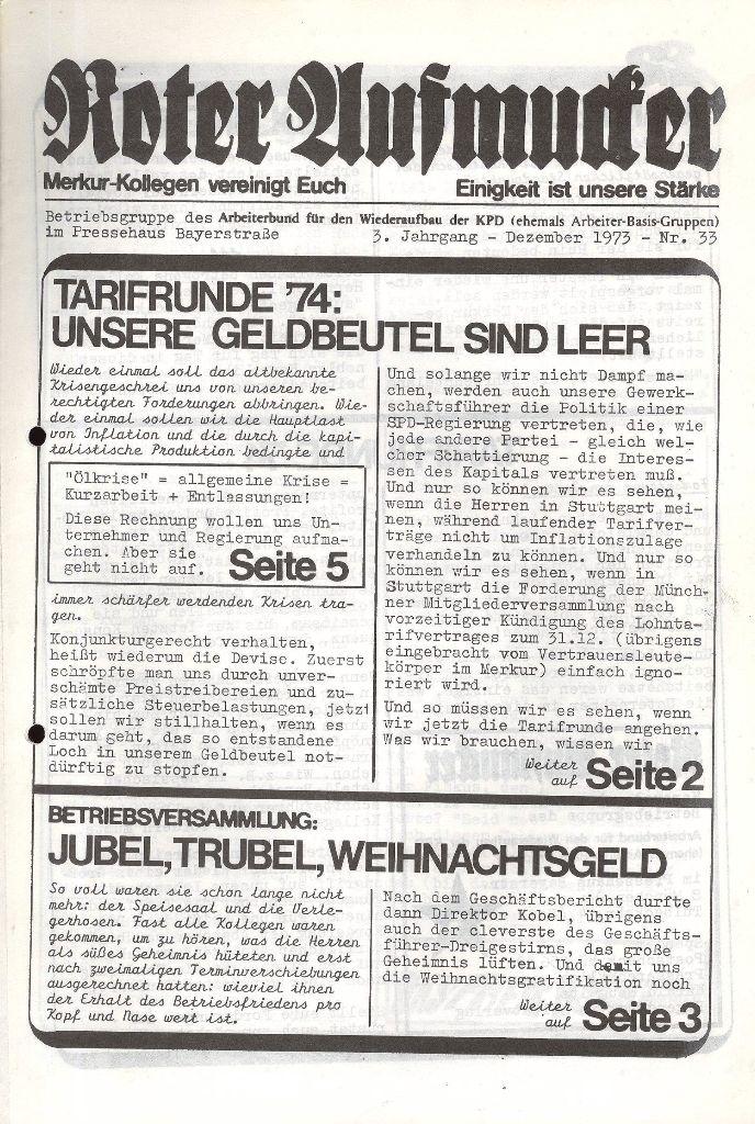 Muenchen_Pressehaus168