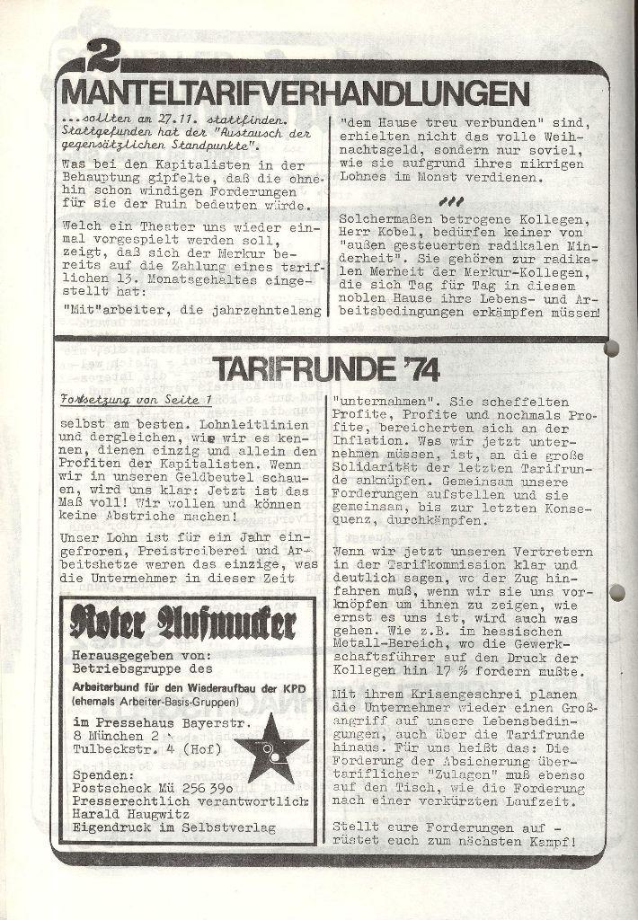 Muenchen_Pressehaus169