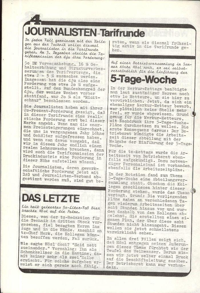 Muenchen_Pressehaus171