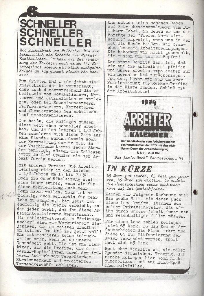 Muenchen_Pressehaus173