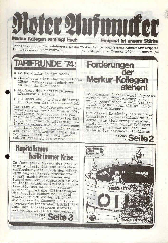 Muenchen_Pressehaus174