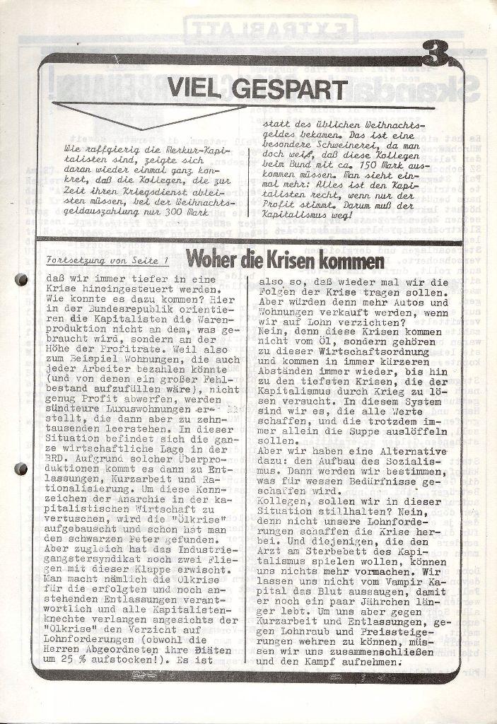 Muenchen_Pressehaus176