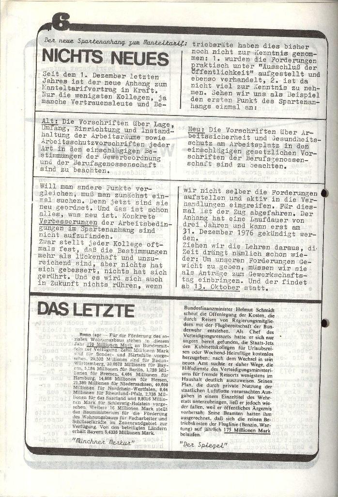 Muenchen_Pressehaus181