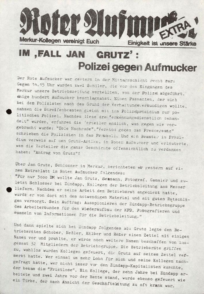Muenchen_Pressehaus182