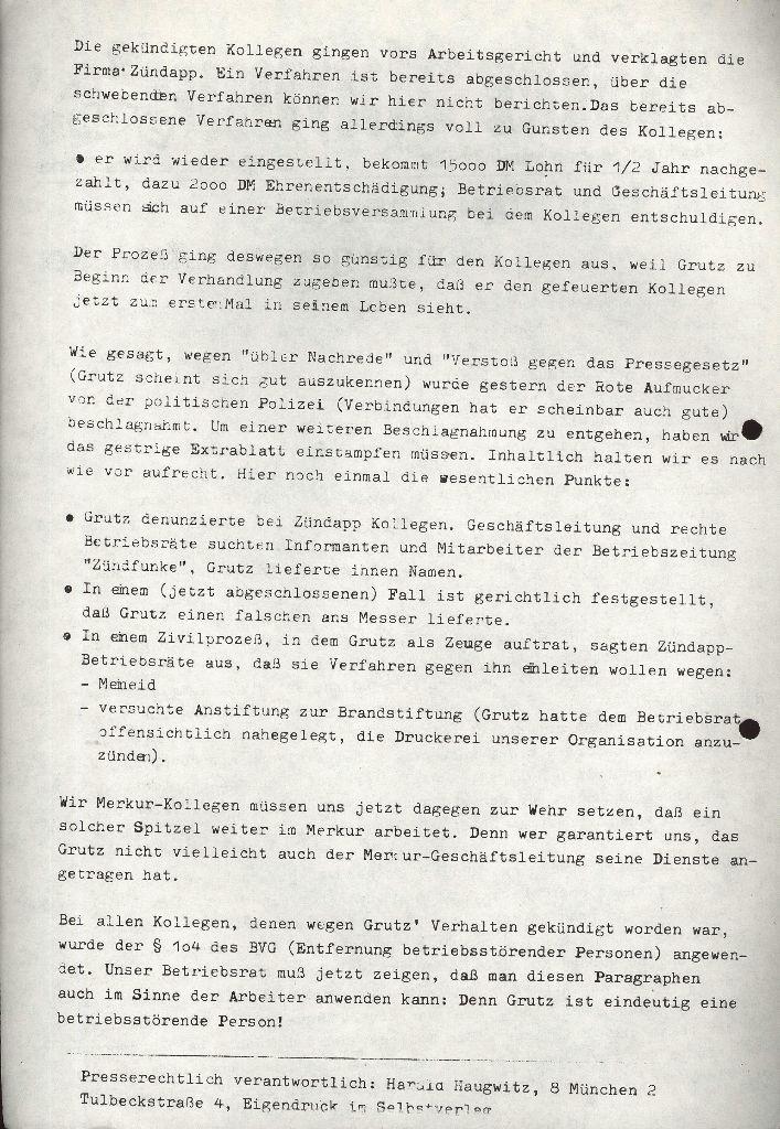 Muenchen_Pressehaus183