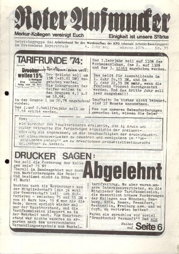 Muenchen_Pressehaus184