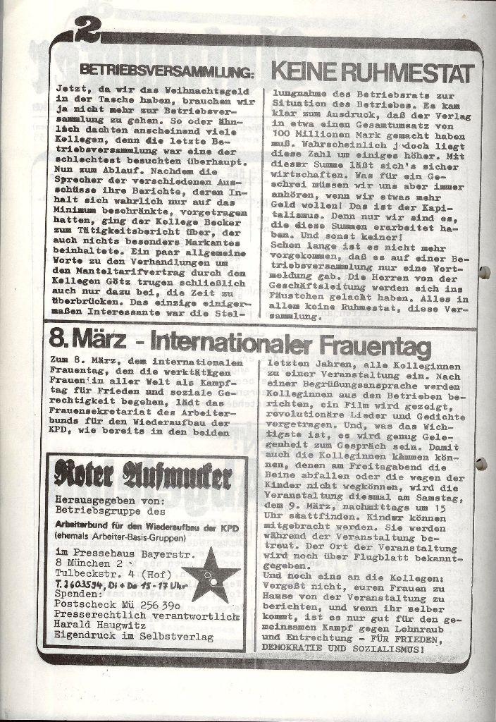 Muenchen_Pressehaus185