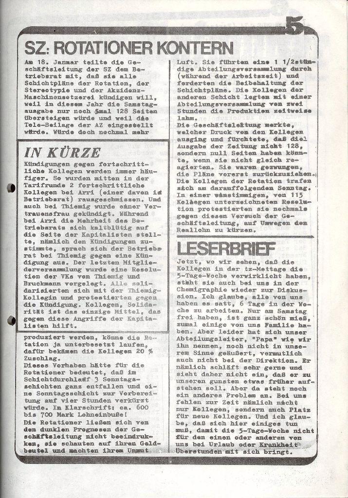 Muenchen_Pressehaus188
