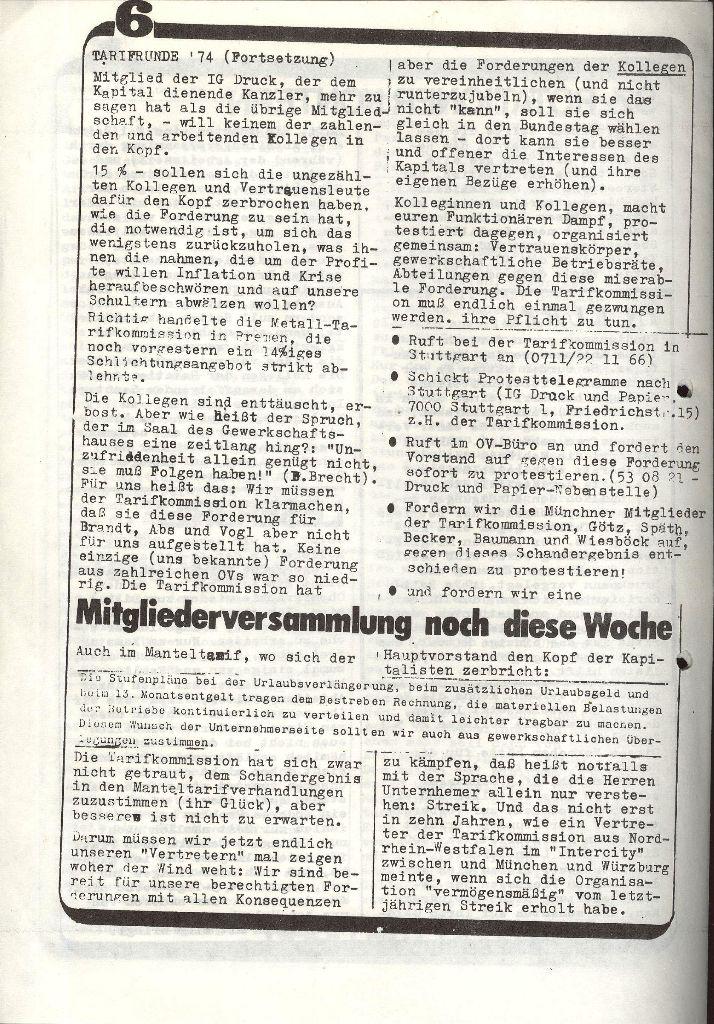 Muenchen_Pressehaus189