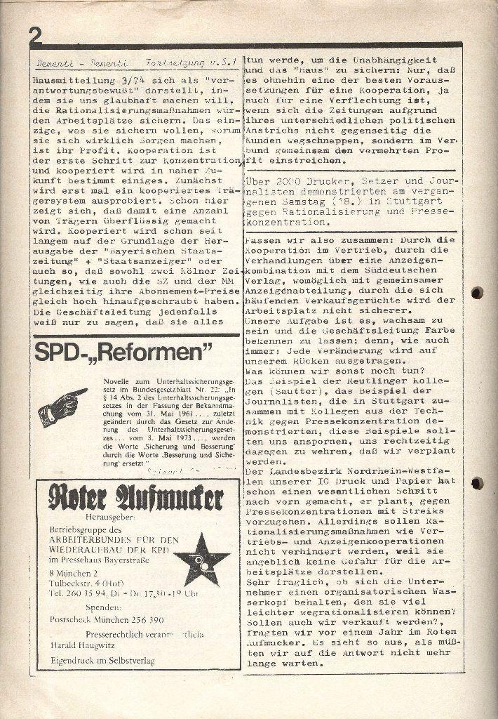 Muenchen_Pressehaus191
