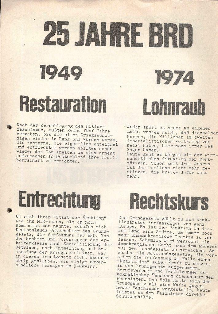 Muenchen_Pressehaus192