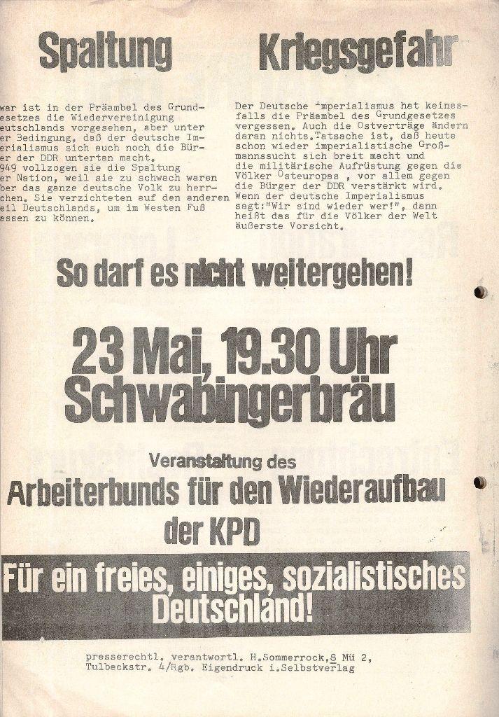 Muenchen_Pressehaus193