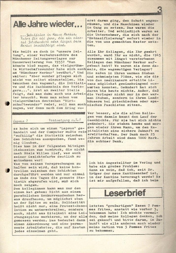 Muenchen_Pressehaus194