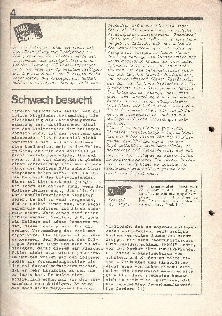 Muenchen_Pressehaus195