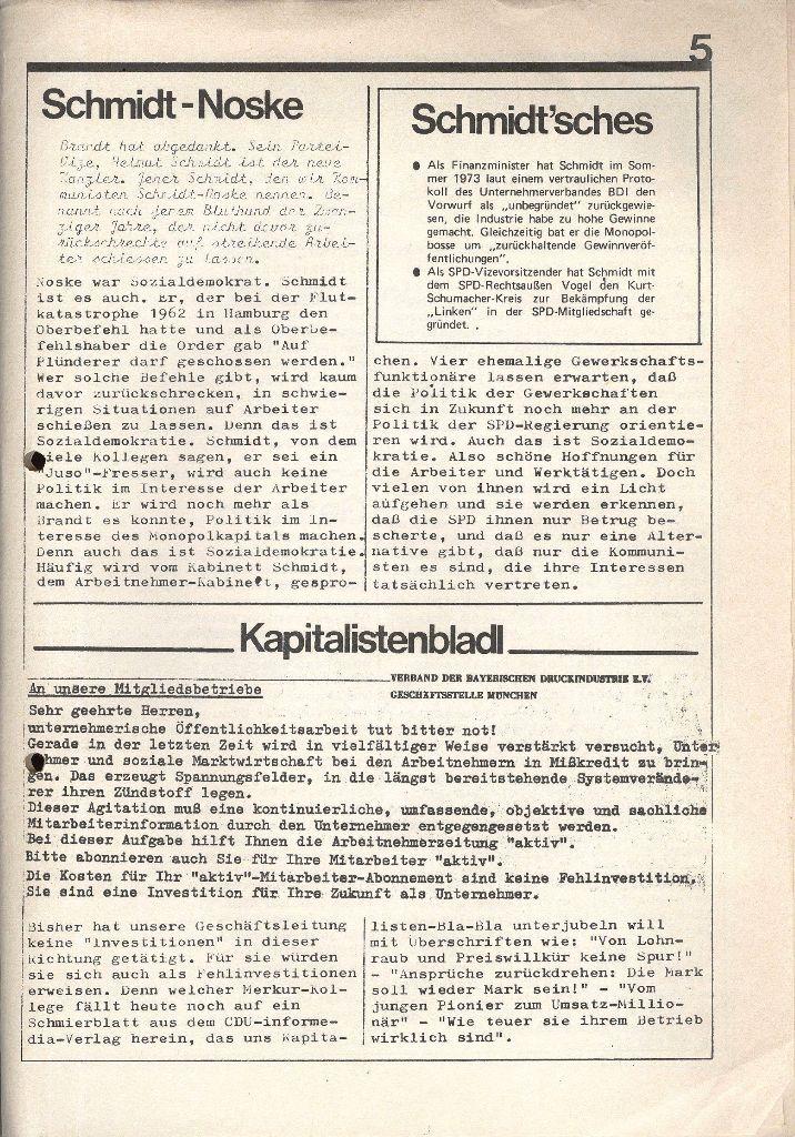 Muenchen_Pressehaus196