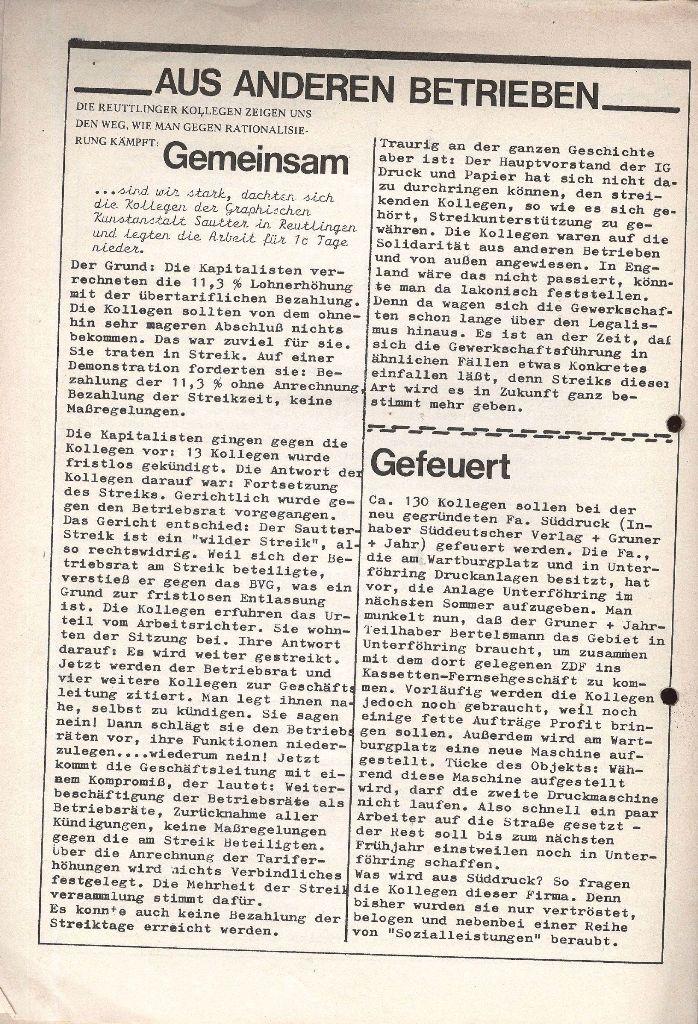 Muenchen_Pressehaus197