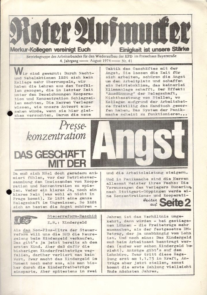 Muenchen_Pressehaus198