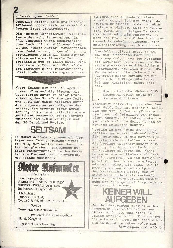 Muenchen_Pressehaus199