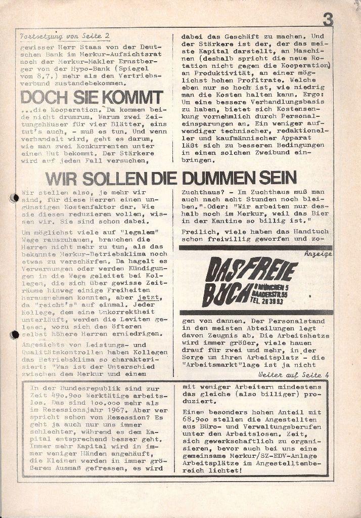 Muenchen_Pressehaus200