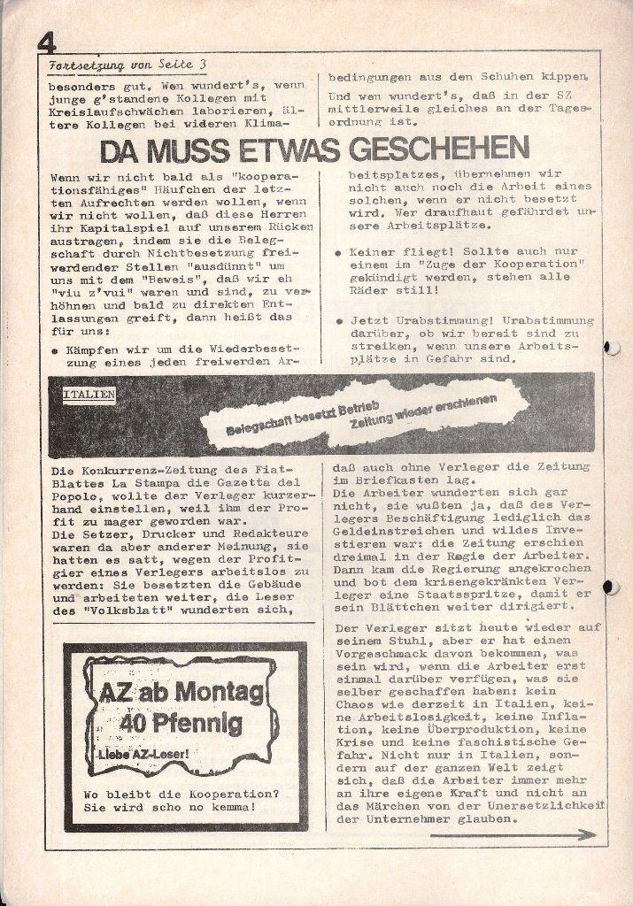 Muenchen_Pressehaus201