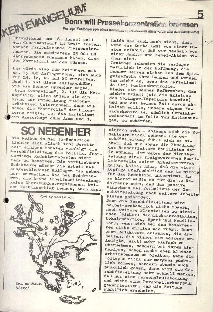Muenchen_Pressehaus202