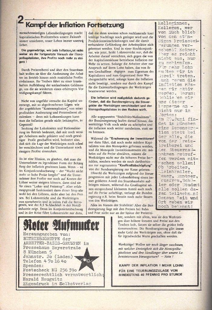 Muenchen_Pressehaus205