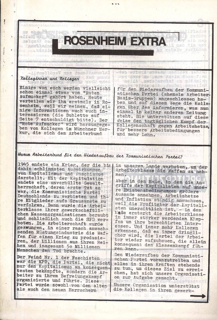 Muenchen_Pressehaus206