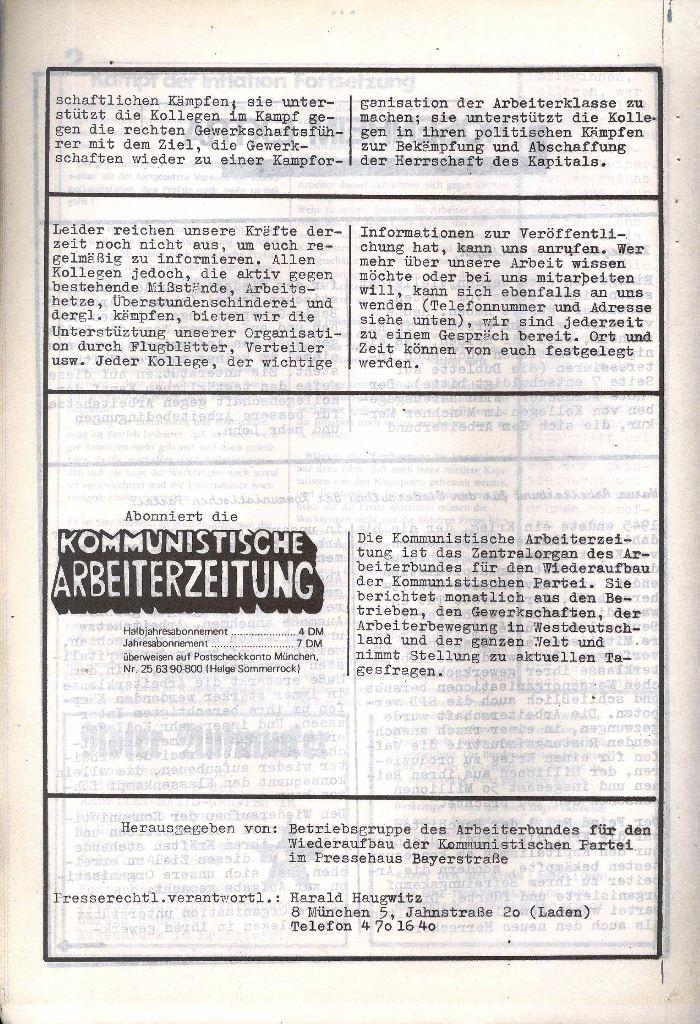 Muenchen_Pressehaus207