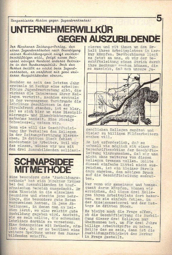 Muenchen_Pressehaus210