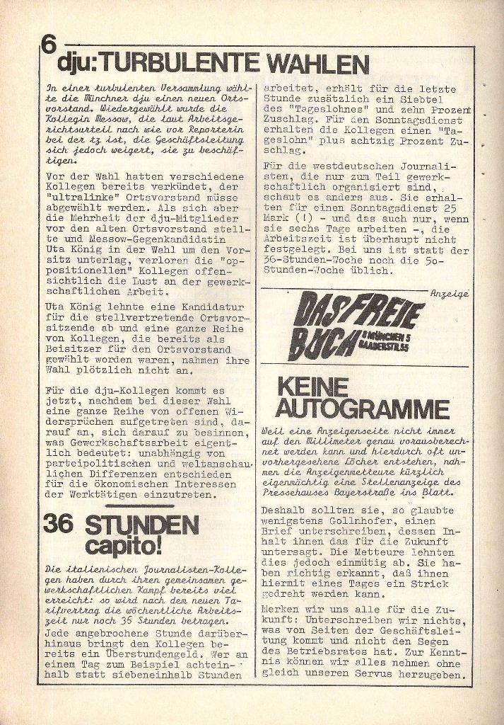 Muenchen_Pressehaus211