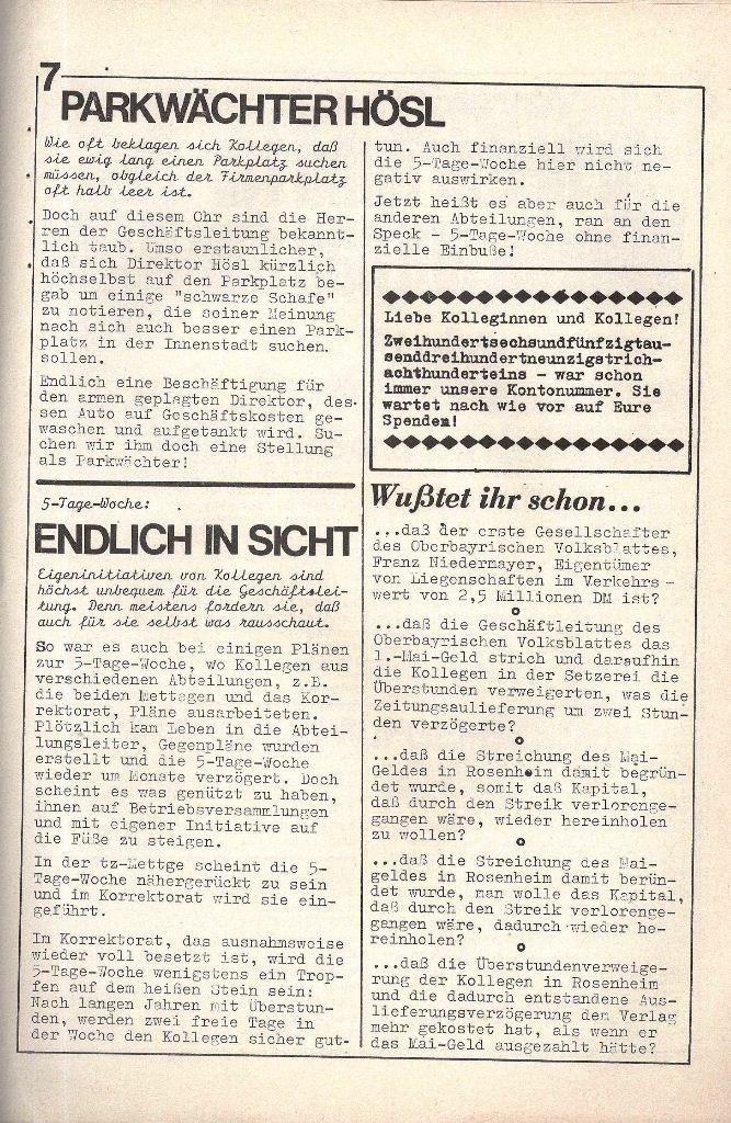 Muenchen_Pressehaus212