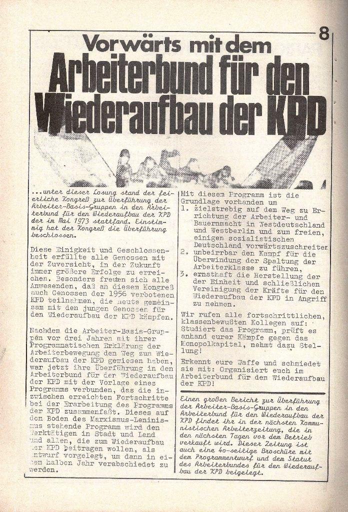 Muenchen_Pressehaus213