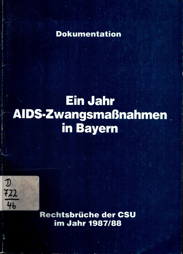 Muenchen_1988_AIDS_Zwangsmassnahmen_001