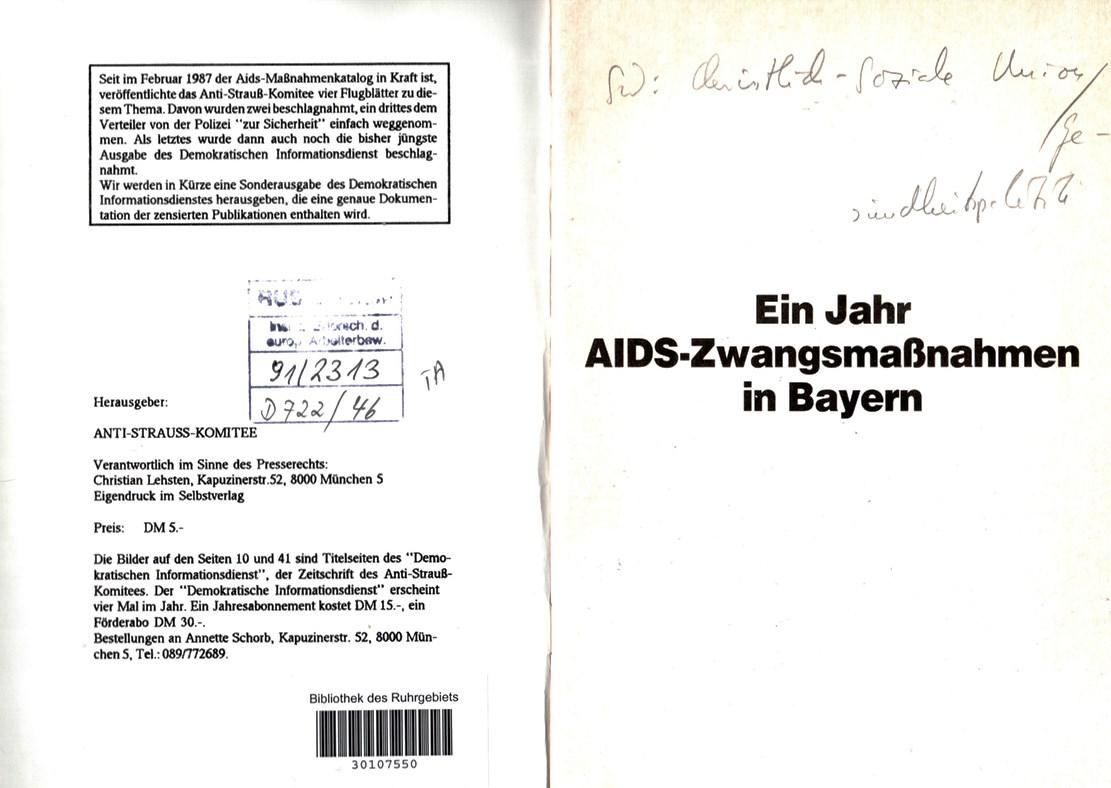 Muenchen_1988_AIDS_Zwangsmassnahmen_002