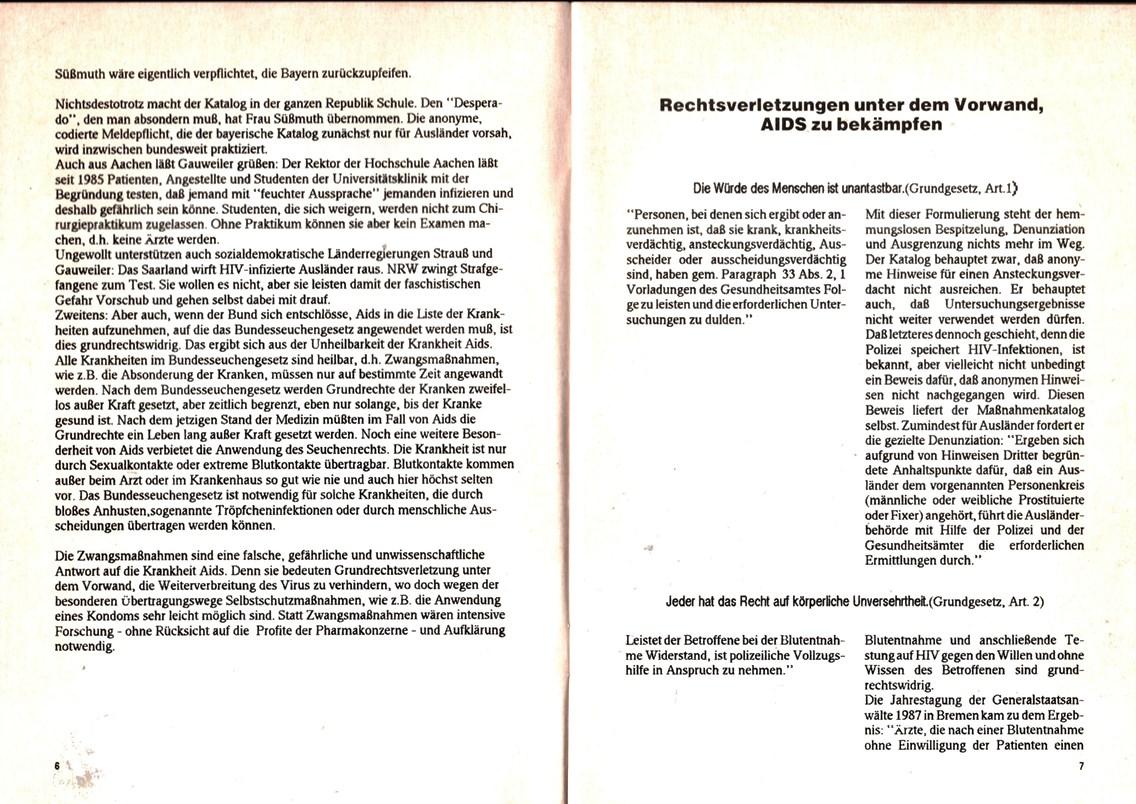 Muenchen_1988_AIDS_Zwangsmassnahmen_004