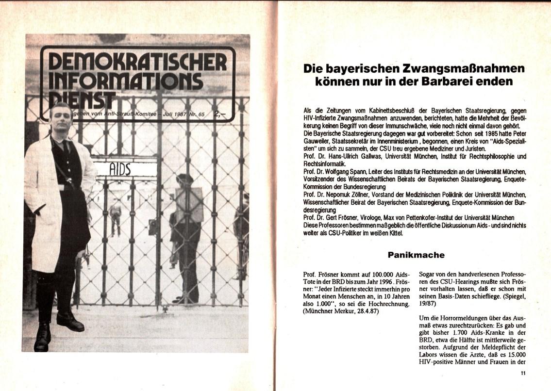 Muenchen_1988_AIDS_Zwangsmassnahmen_006